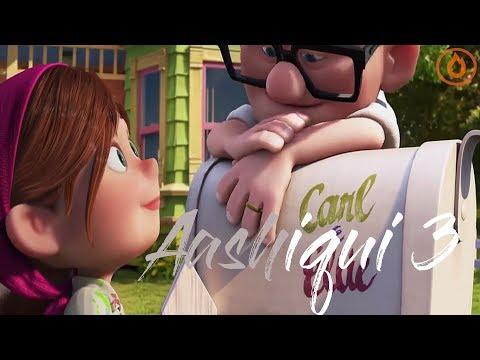Aashiqui3 leakad song | Heart touching...