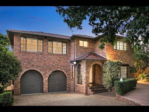 6 Graham Place, Earlwood - Raine&Horne Marrickville