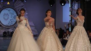 GLOSS | Свадебная выставка