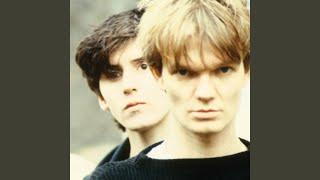The Hedonist (BBC Radio - John Peel Session)