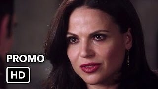 "Once Upon a Time 4x20 Promo ""Mother"" (HD)"
