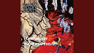 Provided to YouTube by Earache Records Ltd Unfit Earth · Napalm Dea...