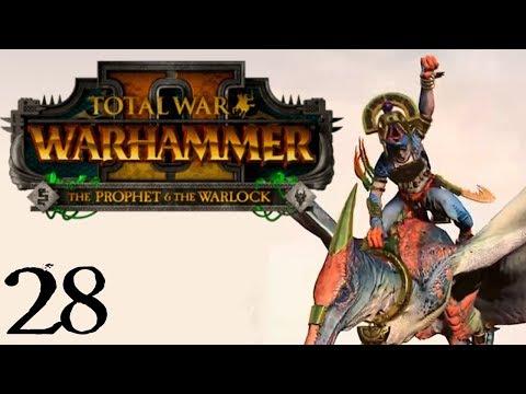 SB Strafes The Mortal Empires 28 - Flash Forward