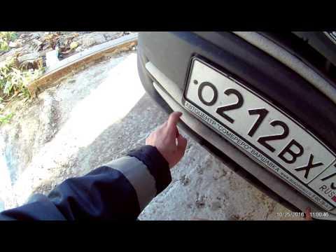 самый простой, дешёвый и эфективный способ утеплить авто