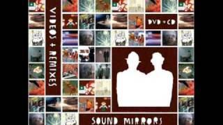 Coldcut - Everything Is Under Control (DJ Kentaro Remix)
