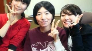 Konnichiwa 2012!!! Here's my rendition/cover of Tsumasaki by Chatmo...