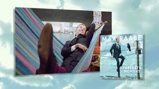Max Raabe - Der perfekte Moment... wird heut verpennt (official Trailer)
