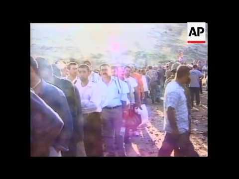 lebanon-israeli-troops-withdrawal-hezbollah
