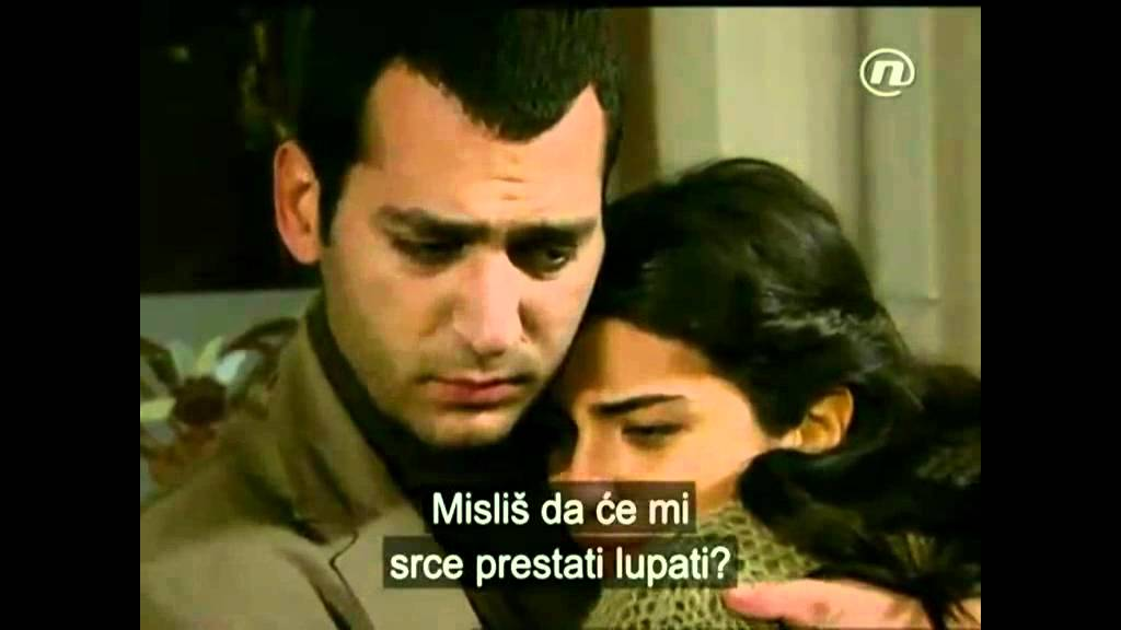 Tuba I Murat: Tuba&Murat... Nedovršena Priča