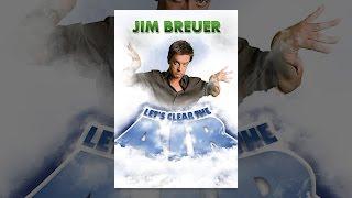 Jim_Breuer:_Let's_Clear_the_Air