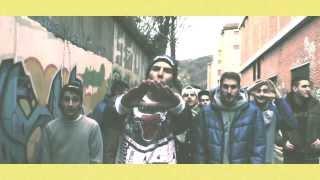 KLSSQD - Mala fama