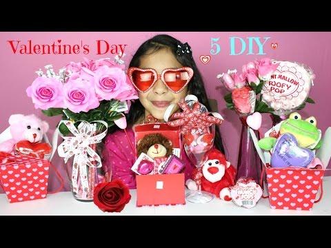 5-valentine's-day-diy-gift-ideas