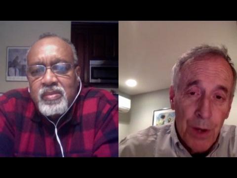 Glenn Loury & Laurence Kotlikoff [The Glenn Show]