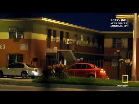 Drugs Inc  S04 E06 HD