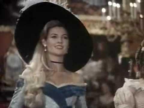 Duel of HeartsTV1992