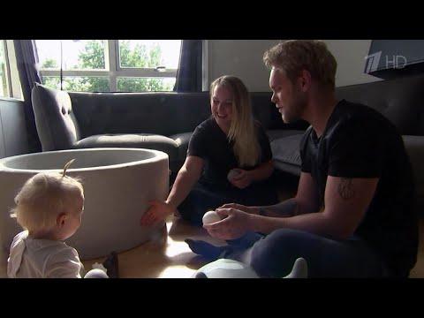 В Дании собираются выдавать ипотечные кредиты с отрицательной ставкой.