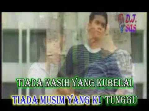 Ahmad Jais   Doa Ikhlas Mereda Tangisan karaoke