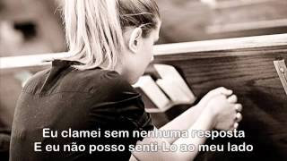 Barlow Girl Never Alone Legendado