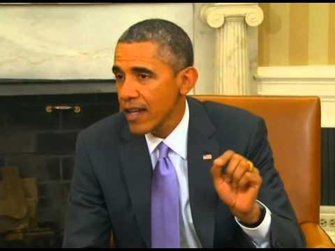 Primeiro-ministro De Israel, Benjamin Netanyahu, Gera Mal-estar Para Barack Obama