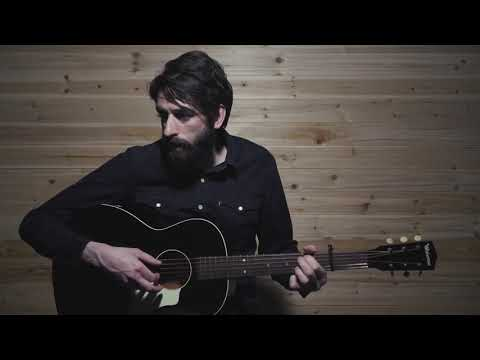 BS-5: John Faraone - No One's Gonna Love You (Band of Horses Cover)