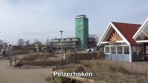 Mare Baltikum - Neustadt in Holstein - Pelzerhaken