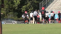 Jacksonville's Pop Warner is More Than Just Football