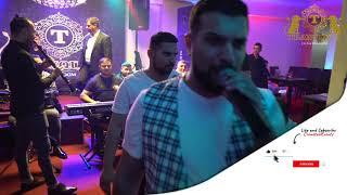 Tzanca Uraganu - Banii trag la mine si eu trag la ei Live 2018 Tranquila BallRoom