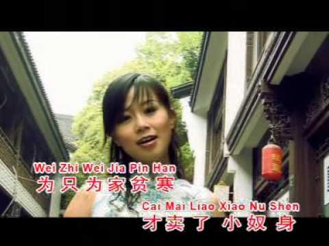 Tan Shi Sheng
