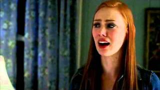 True blood S04 E08 Jessica,Jason (real break up Scene)