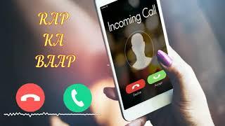 Official RAP KA BAAP ringtone mp3 download | Free Ringtone | RingtonesCloud.com.