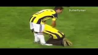 2 Dakikada Türk Futbolu