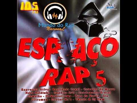 2002 POVO PERIFERIA DA CD NDEE BAIXAR NALDINHO O