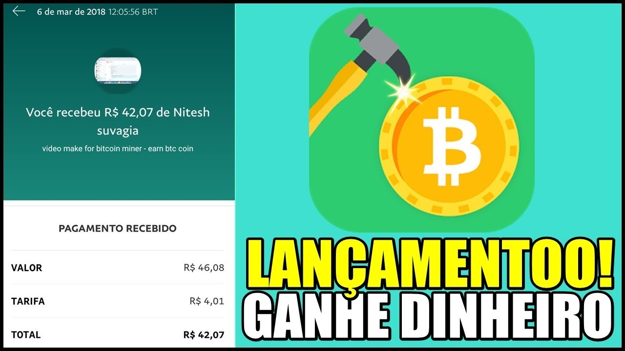 Name download free i lived on bitcoin for 24 hoursmp3 duration 4 min 37 sec uploaded by cnnmoneytota