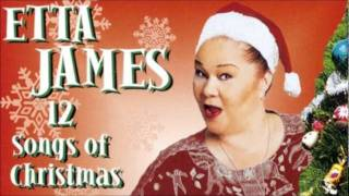 Watch Etta James Santa Claus Is Coming To Town video