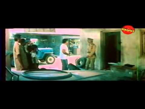 Feat.Ambarish, Srinath, B Sarojadevi || Guru (1989) || Download Free kannada Movie