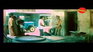 Feat.Ambarish, Srinath, B Sarojadevi || Guru (1989) || Download Free kannada Movie