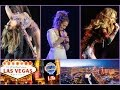 Las Vegas Vlog: Jennifer Lopez All I Have, Wynn Hotel, Bellagio Spa, Showstoppers, GRWM, and more...