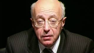 видео Почему в богатой России такой низкий уровень жизни Ответ в конституции