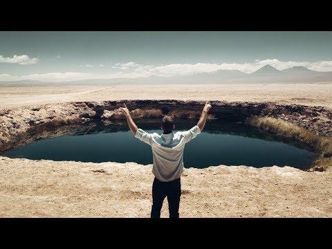 Marteria - Welt der Wunder [Offizielles Video]