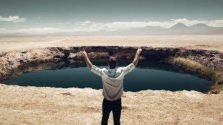Repeat youtube video Marteria - Welt der Wunder [Offizielles Video]