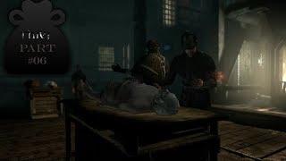 Fabrikmitarbeiter unter sich // Thief #06