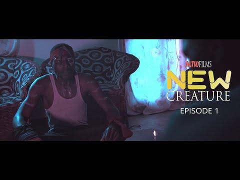 New Creature   Episode 1   Ugandan web series