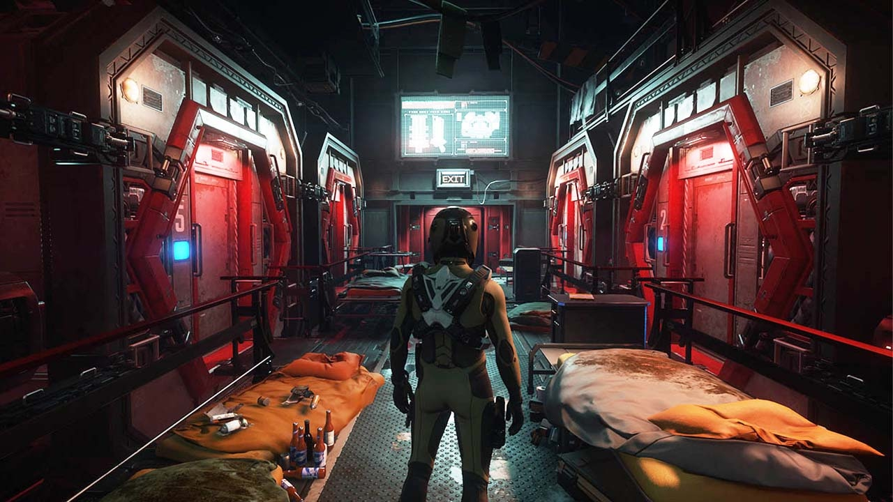 Top 10 xbox 360 shooting games [2018].