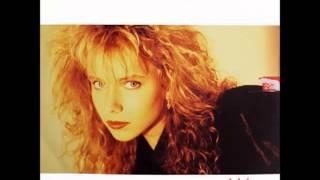 Annica Burman - Hello, In My Video (1988)