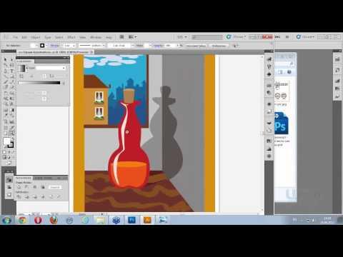 как нарисовать картинку на компьютере - фото 11