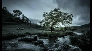 Jannet Makki - Lyrics - Ana nsitak 3ala fekra