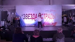 Уроки вокала для детей. Всероссийский конкурс