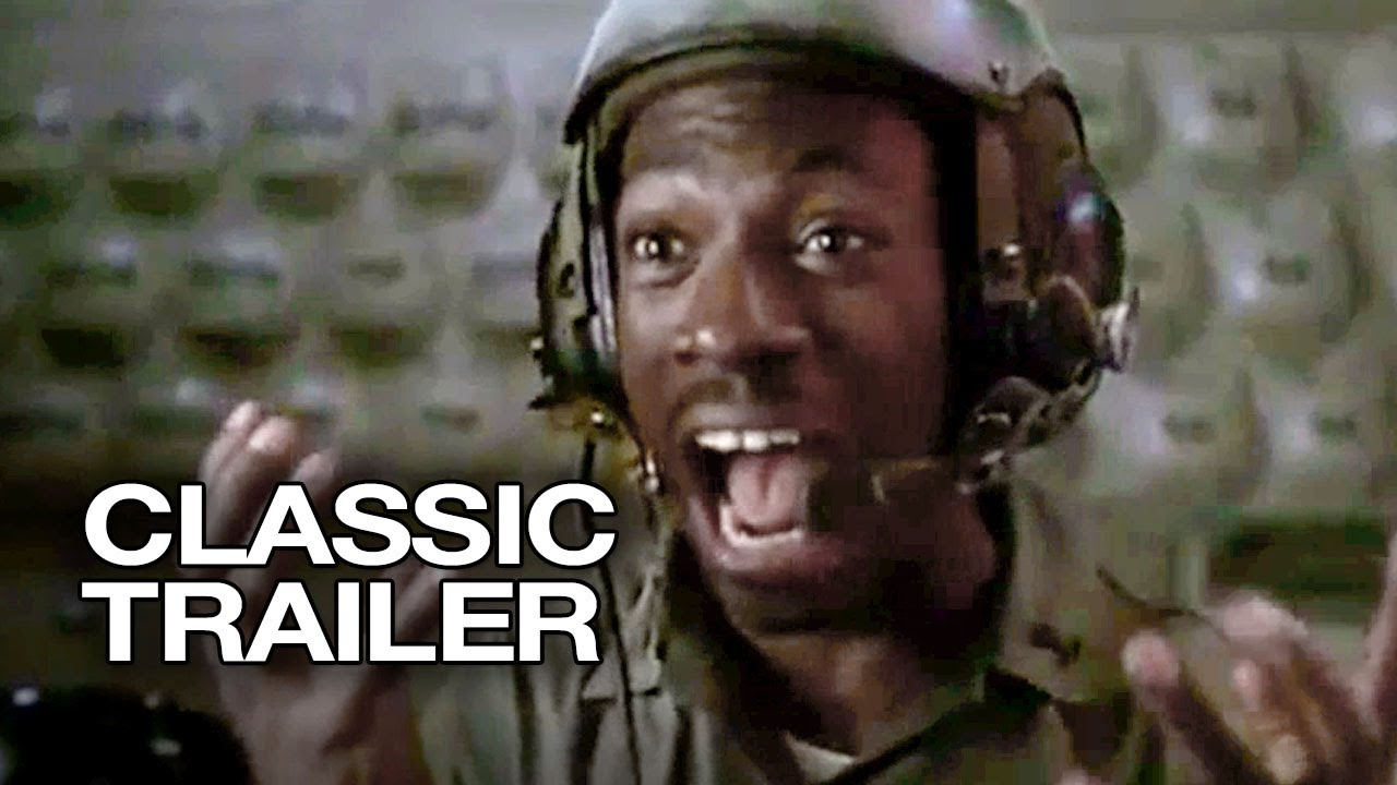 watch life eddie murphy full movie online free