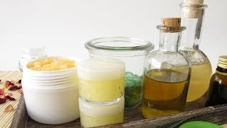 5 Beauty Ingredients to Avoid   Green Living