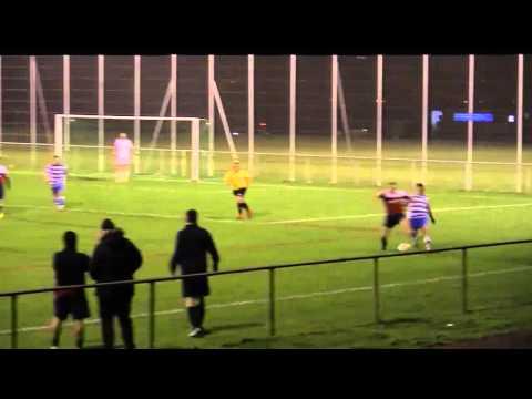 FC Etoy   FC Chile Sport IA